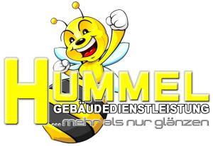 Hummel Gebäudedienstleistungen aus Kleve am Niederrhein